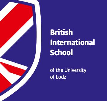 British International School of the University of <b>Lodz</b>